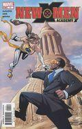 New X-Men (2004-2008) 11
