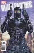 Black Panther (1998 Marvel 2nd Series) 59