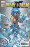 New X-Men (2004-2008) 3