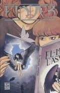 Finder (1998) 2