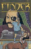 Finder (1998) 6