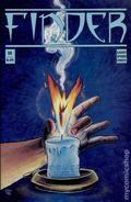 Finder (1998) 13