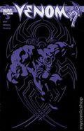Venom (2003 Marvel) 6