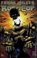 Robocop (2003 Avatar) 3A