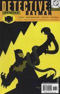 Detective Comics (1937 1st Series) 746