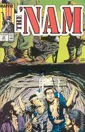 Nam (1986) 22