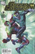 Green Lantern (2005 3rd Series) 3