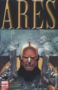 Ares (2005) 2