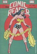 Comic Reader, The (1961) 181