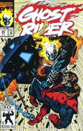 Ghost Rider (1990 2nd Series) 24