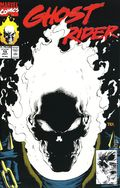 Ghost Rider (1990 2nd Series) 15