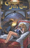 Grimm Fairy Tales (2005) 5A