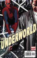 Underworld (2006 Marvel) 2