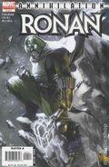 Annihilation Ronan (2006) 4