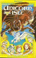Unicorn Isle (1986) 1