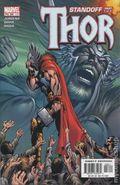 Thor (1998-2004 2nd Series) 58