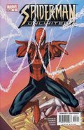Spider-Man Unlimited (2004 3rd Series) 3