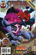 Spider-Man (1990) 72