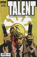 Talent (2006) 4