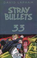 Stray Bullets (1995) 33