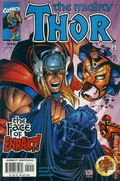 Thor (1998-2004 2nd Series) 19