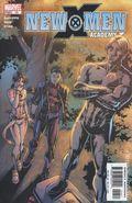 New X-Men (2004-2008) 13