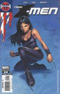 New X-Men (2004-2008) 20B