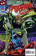 Spider-Man Unlimited (1993 1st Series) 10