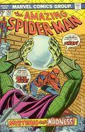 Amazing Spider-Man (1963 1st Series) 142