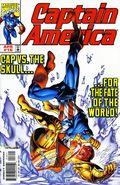 Captain America (1998 3rd Series) 16