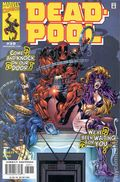 Deadpool (1997 1st Series) 39