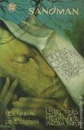 Sandman TPB (1991-1997 DC/Vertigo) 1st Edition 3-1ST