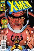 X-Men (1991 1st Series) 99