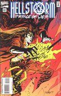 Hellstorm Prince of Lies (1993) 21