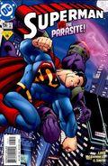 Superman (1987 2nd Series) 156