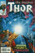 Thor (1998-2004 2nd Series) 9