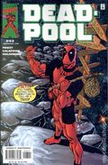 Deadpool (1997 1st Series) 43
