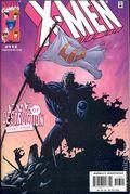X-Men (1991 1st Series) 113