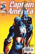 Captain America (1998 3rd Series) 40