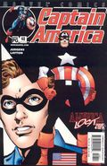 Captain America (1998 3rd Series) 48
