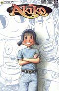 Akiko (1996) 10