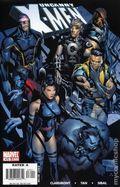 Uncanny X-Men (1963 1st Series) 470
