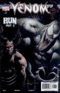 Venom (2003 Marvel) 8