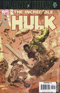Incredible Hulk (1999 2nd Series) 95