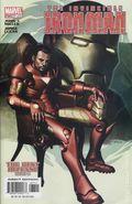 Iron Man (1998 3rd Series) 77