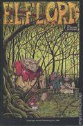 Elflord (1986 1st Series) 1