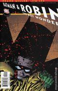 All Star Batman and Robin the Boy Wonder (2005) 2B