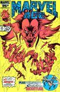 Marvel Age (1983) 45