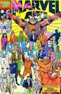 Marvel Age (1983) 47