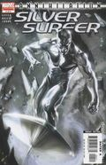 Annihilation Silver Surfer (2006) 4